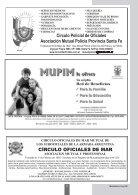 Mutualismo Ed. 248  en baja - Page 7