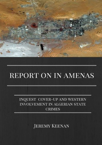 KEENAN-IN-AMENAS-REPORT-FINAL-November-2016