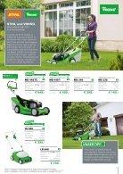 STDI-018585-003_FP_12-Seiter_Test-Tag_Gutschein - Seite 7