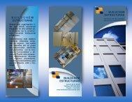 Building Brochure