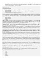 35 Λιτές τεχνικές πωλήσεων - Page 2