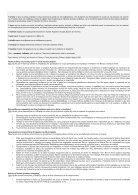 35 Λιτές τεχνικές πωλήσεων - Page 3