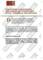 Note-dInfos_Hors-serie-Special-Eductour - Page 3