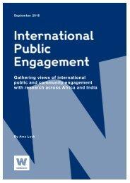 international-public-engagement-wellcome-sep16