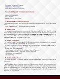 Universidade aprendizagens desenvolver - Page 3