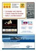 Anzeigen www.gemeinde-bote-poecking.de - Gewerbeverband ... - Seite 2