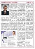 Anzeigen www.gemeinde-bote-poecking.de - Gewerbeverband ... - Seite 3
