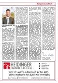 Anzeigen www.gemeinde-bote-poecking.de - Gewerbeverband ... - Seite 5