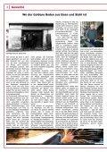 Anzeigen www.gemeinde-bote-poecking.de - Gewerbeverband ... - Seite 6
