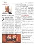 Alt Risco - Page 4