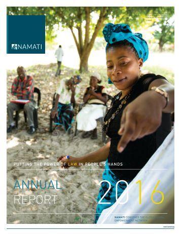 Namati-Annual-Report-2016-MR