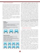 Portal Parking 5 - Page 6