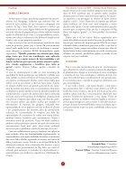 Portal Parking 5 - Page 7