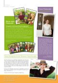 Ökona - das Magazin für natürliche Lebensart: Ausgabe Frühjahr 2017 - Seite 4