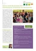 Ökona - das Magazin für natürliche Lebensart: Ausgabe Frühjahr 2017 - Seite 6