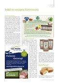 Ökona - das Magazin für natürliche Lebensart: Ausgabe Frühjahr 2017 - Seite 7