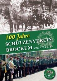 Grußwort - Schützenverein Brockum