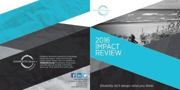 DN:L annual report 2016 PRINT