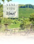 Understanding Vineyard Pricing - Page 2
