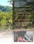 Understanding Vineyard Pricing - Page 3