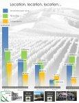 Understanding Vineyard Pricing - Page 4