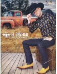 #579 El General Original Western Wear Botas y Ropa vaquera - Page 2