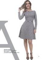 outono-inverno2017-online - Page 4