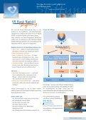 """""""Gemeinschaft."""" Titelbild """"mehr"""" - VR Bank eG, Niebüll - Seite 5"""