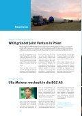 BGZ-Genussrecht - Haus der Zukunftsenergien - Seite 4