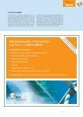 BGZ-Genussrecht - Haus der Zukunftsenergien - Seite 7