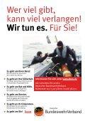 TacFiring 2009, Gesundheitstag in Husum, Volkstrauertag - Seite 2