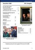 TacFiring 2009, Gesundheitstag in Husum, Volkstrauertag - Seite 5