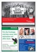 Stadtmagazin Rheinberg - Seite 2
