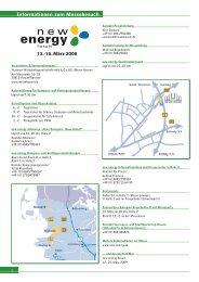 Katalog Innenseiten 130208:Layout 1.qxd - x-concept