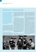 Schule: Ort des lesens Schule - Oberstufenschule Wädenswil - Seite 4