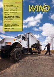 download pdf - Wind Systems Magazine