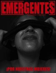 Revista Emergentes