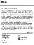 Revista Emergentes - Page 4