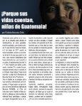 Revista Emergentes - Page 5
