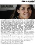 Revista Emergentes - Page 6