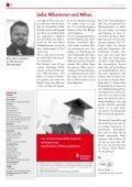 Gestaltung und Herstellung von Drucksachen Offset-, Digital-, Buch - Seite 2