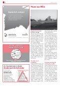 Gestaltung und Herstellung von Drucksachen Offset-, Digital-, Buch - Seite 4