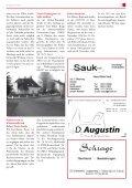Gestaltung und Herstellung von Drucksachen Offset-, Digital-, Buch - Seite 5