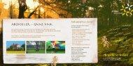Flyer + Anmeldung - St. Anna Schulverbund gGmbH