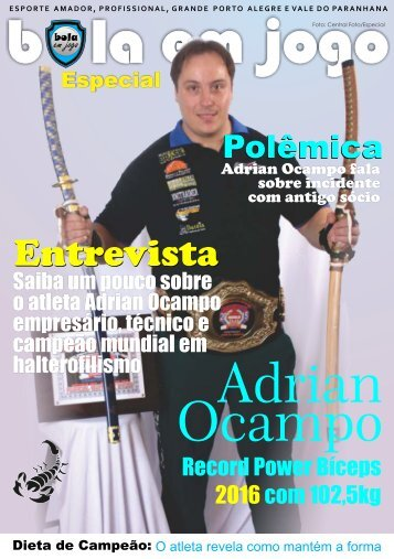 revista digital adrian 17-03