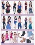 #574 Diva Fashion Ropa para Mujer y Ninas  - Page 2