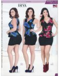 #574 Diva Fashion Ropa para Mujer y Ninas  - Page 3