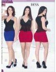 #574 Diva Fashion Ropa para Mujer y Ninas  - Page 4