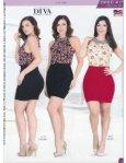 #574 Diva Fashion Ropa para Mujer y Ninas  - Page 5