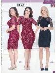 #574 Diva Fashion Ropa para Mujer y Ninas  - Page 7